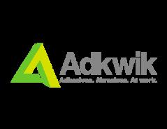Adkwik