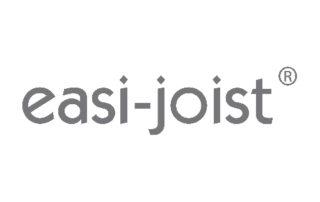 easi-joist
